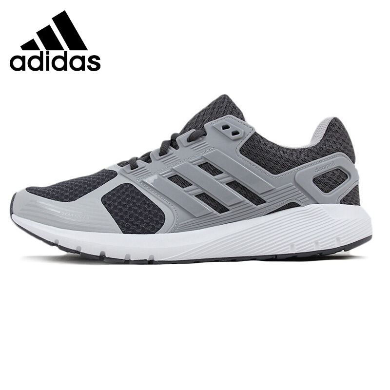 Original New Arrival 2018 Adidas Duramo 8 M Men s Running Shoes Sneakers 987d6c31860a