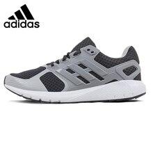 Original New Arrival 2018 Adidas Duramo 8 m Men s Running Shoes Sneakers (China) 22655ef3d