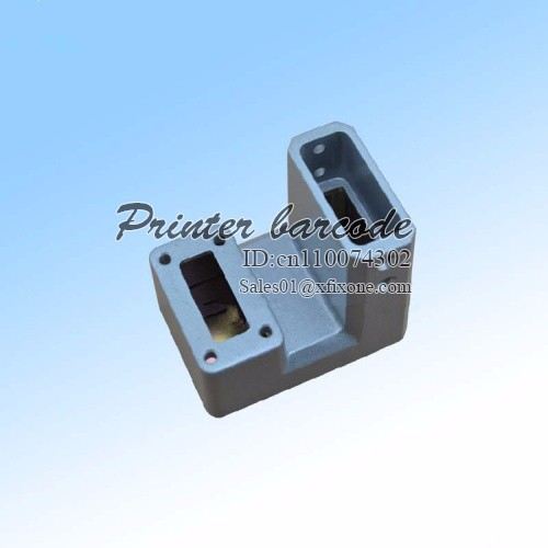 AAA+ New Apply to Mettler Toledo Tiger 8442 vertical rod seat Free Shipping,printer part,printer ,printing accessories aaa new for mettler toledo tiger 8442 x6xx pro main board 3660 electronic scale part electronic scale accessories