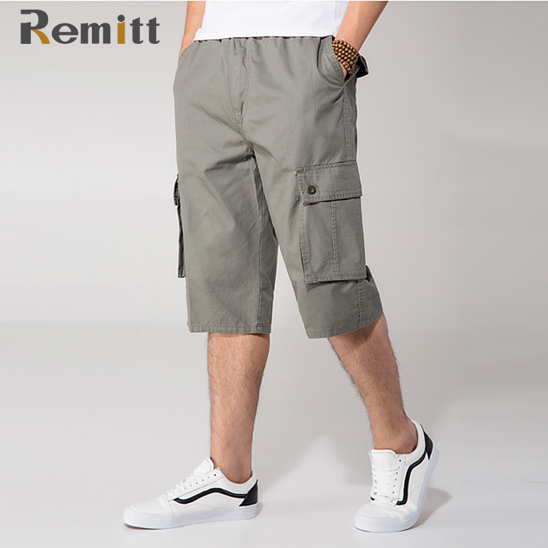 Popular Camo Cargo Capris-Buy Cheap Camo Cargo Capris lots from ...