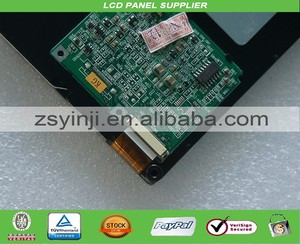 "Image 3 - 5.7 ""320*240 หน้าจอ LCD KG057QV1CA G00"