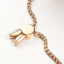 Women Bracelet Diamond Crystal Waterproof Quartz Watch (5 colors)