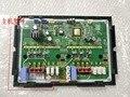 EAX64252201-2Fan EBR738749