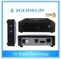 2pcs/lot  2016 New Hot On Sale -- Worldwide Internet IPTV Box ZGEMMA i55 Powerful CPU Linux OS E2 Full HD 1080P USB WiFi Player