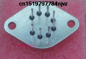 PA85A PA85 2pcs  CAN8 rovertime rovertime rtm 85