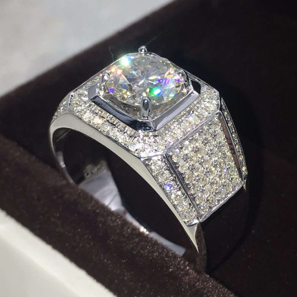 Popular Male Engagement Ring FingerBuy Cheap Male Engagement Ring