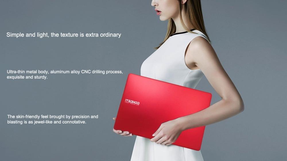 iTSOHOO laptop 3