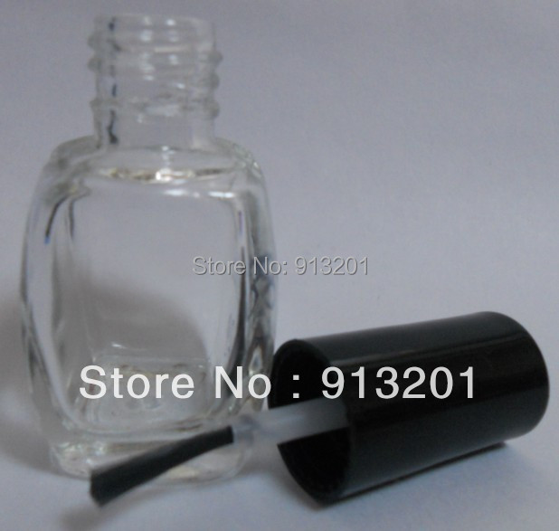 Mini Nail Polish Bottles Whole
