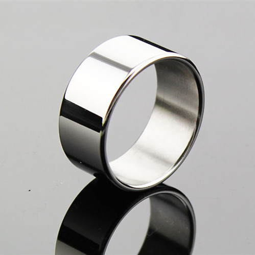 Free shipping,26mm/28mm/30mm,metal male cock ring,penis ring sex toy,delayed time ring for men,adult products