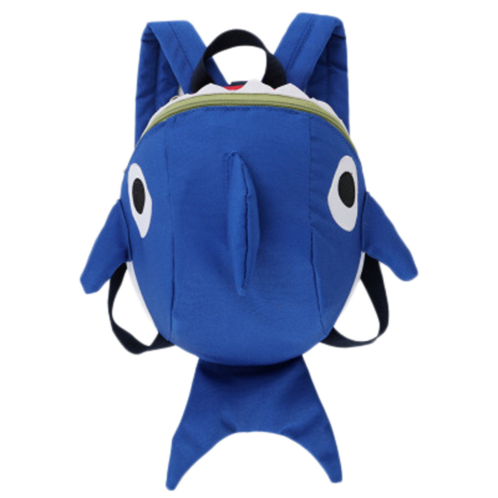 Children Backpacks School Bag Baby Girls Cute Cartoon Animal Backpack Toddler School Bags Boys Kids Kindergarten Backpacks Рюкзак
