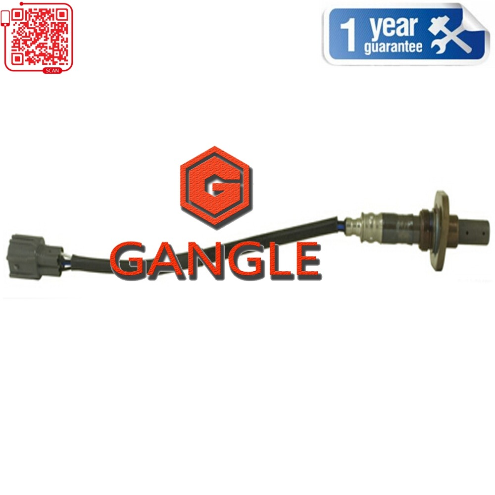 For 1999-2002  Toyota  4Runner 3.4L Air Fuel Sensor  Air Fuel Ratio Sensor GL-14002 89467-35040 89467-35010 234-9002