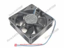 0.45A 120X120X38mm B33534-55 Cooling