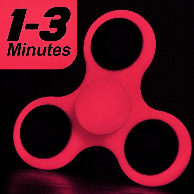 gagabang Anti Stress Hand Spinner fidget spinner game