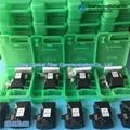 Alta Cópia de Fibra Óptica Fibra Óptica Cortador Fujikura CT-30 Cutelo HS-30 de Alta Precisão Made in China