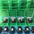 Copia de alta de Fibra Óptica Cleaver Fujikura CT-30 De Fibra Óptica de Corte HS-30 de Alta Precisión Hecho en China