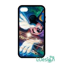 Fit for iphone 4 4s 5 5s 5c se 6 6s plus ipod touch 4 5