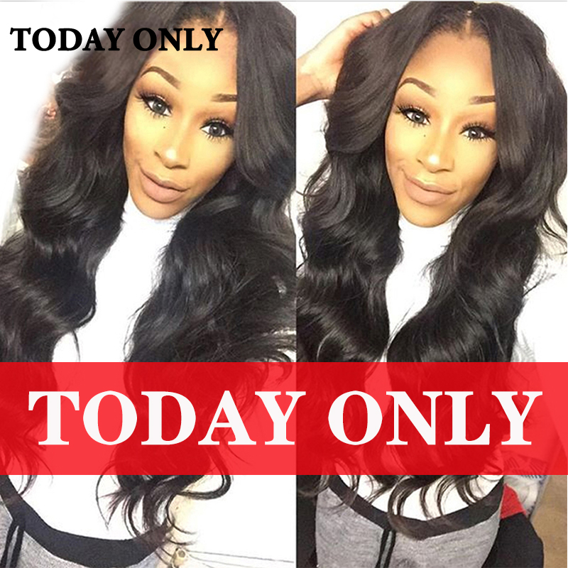 10A Grade Mink Brazilian Virgin Hair With Closure Virgin Human Hair Lace Closure with 4 Bundles Brazilian Body Wave With Closure