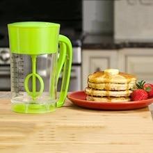 Pancake Dispenser Funnel