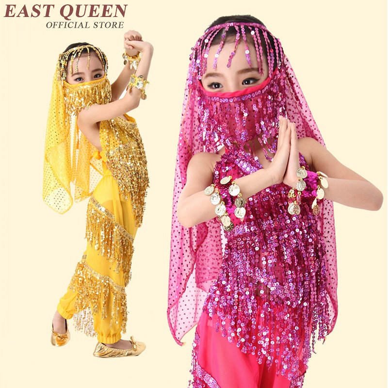 Belly dance costume set indian oriental dance costumes women belly dancing outfits stage dance wear bellydance costume AA2468