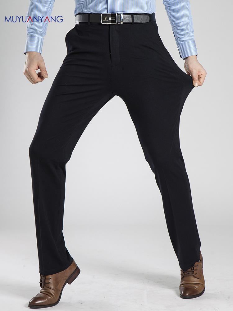 Loldeal Men s Luxury Casual Dress Floral Suit Notched Lapel Slim Fit Stylish Blazer Jacket Party