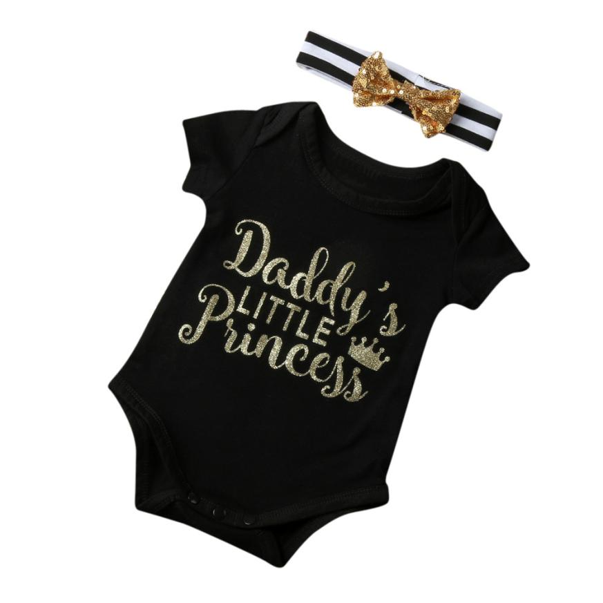 Daddy/'s Little Princess Baby Feeding Bib Gift