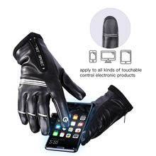 Full Finger Cycling Gloves Touch Screen Thermal fleece bike Gloves Sport Road MTB Breathable Bicycle Glove Women Men inbike cycling gloves touch screen bike sport hiking shockproof gloves for men women mtb road bicycle full finger phone glove