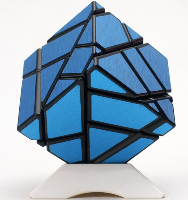 Awesome Cubo 3 Prezzi Ideas - Ameripest.us - ameripest.us