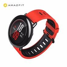 [ENGLISH VERSION] Original Xiaomi Huami Watch AMAZFIT Pace GPS Running