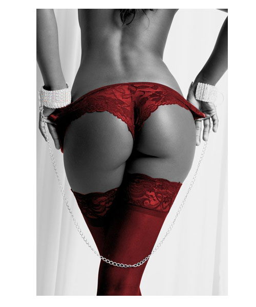 Sexy Girl Femal Nude Big Ass Home Wall Poster 20x30 Inch Wall Decor Art Decor