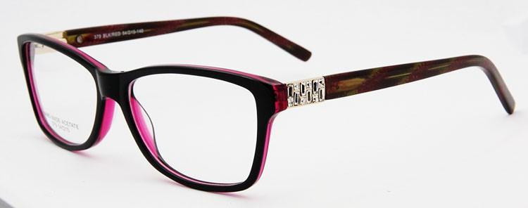 spectacle frames women (2)