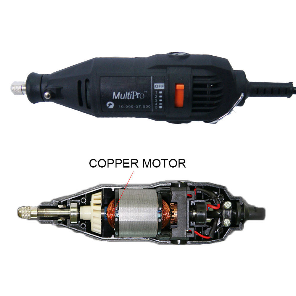 130W Dremel Variable Speed Electric Rotary Tool Mini Drill with Accessories tools EU US plug available стоимость