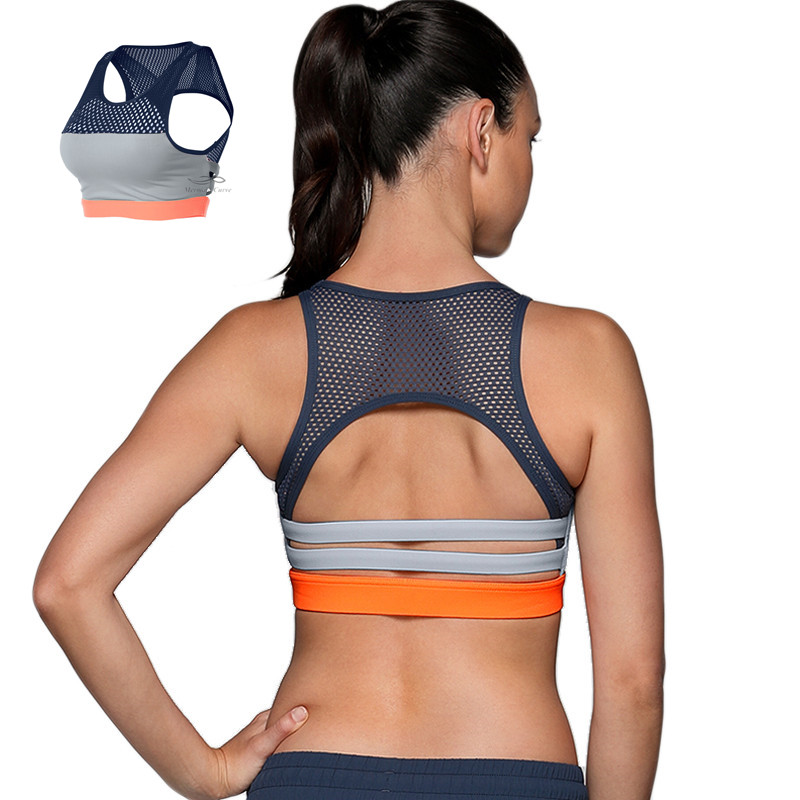 Popular Colored Sports Bras-Buy Cheap Colored Sports Bras lots ...