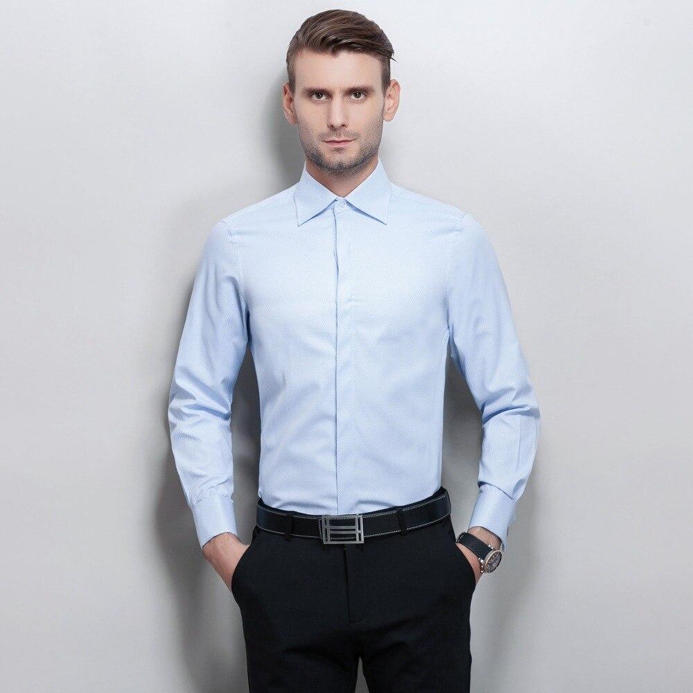 Aliexpress.com : Buy VSD 2017 New Italian Fashion Slim Fit Soild ...