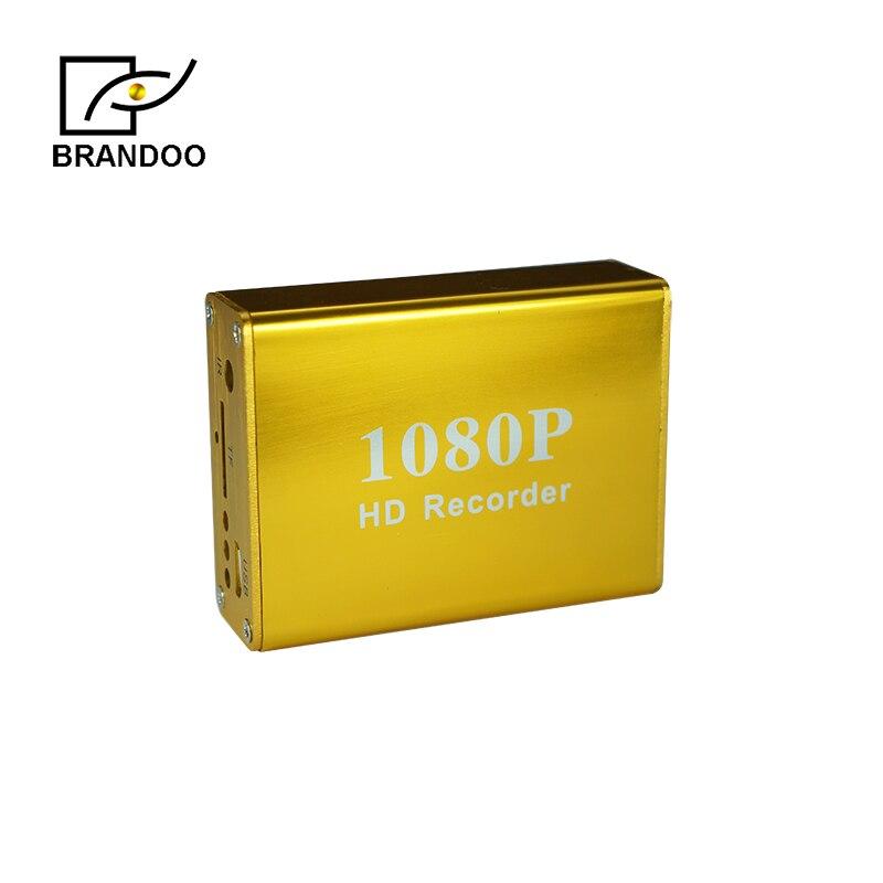1CH mini sd cctv dvr support max 128GB sd card потолочная люстра freya fr5102 cl 04 ch