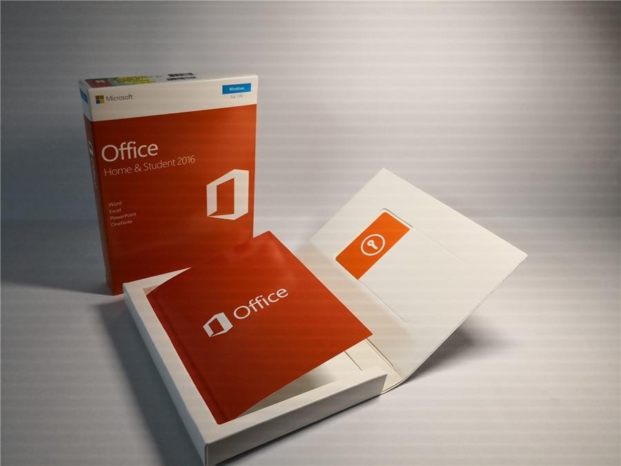 Office 2016 HS_Key Inside1