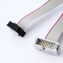 6ES7290-6AA20-0XA0 6ES7 290-6AA20-0XA0 ввода/вывода IO расширения кабель для Siemens S7-200 PLC