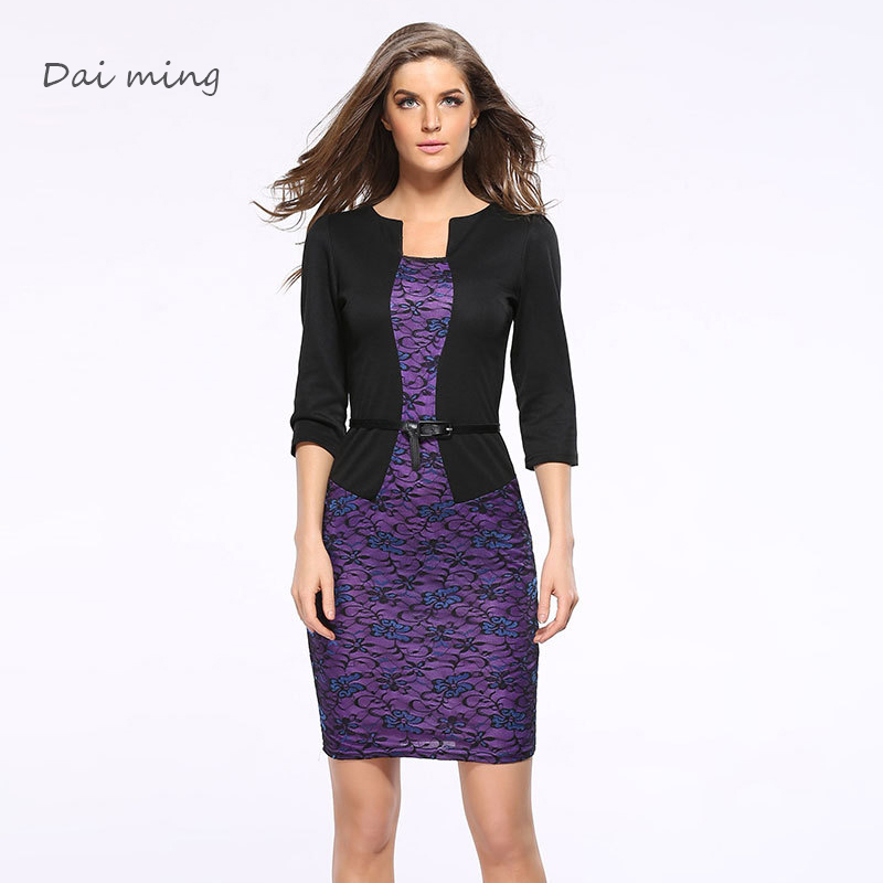 Cheap Business Casual Clothing Stores