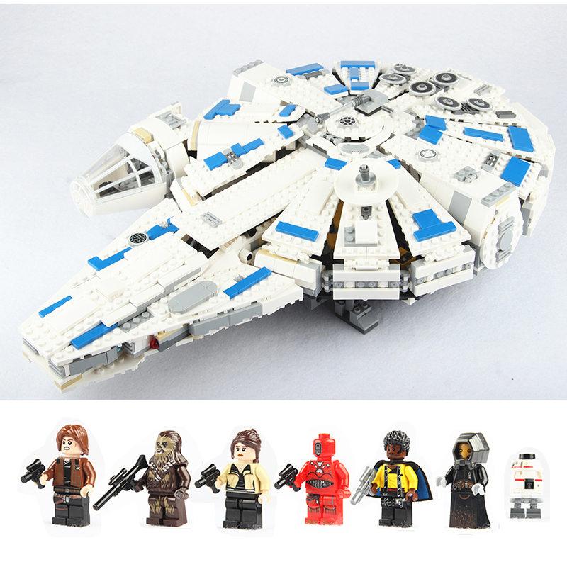 Image 4 - 75212 05028 Force Waken UCS super death star figure wars Destroyer Building Blocks Star Plan 10221 10030 Christmas Bricks Toy-in Blocks from Toys & Hobbies