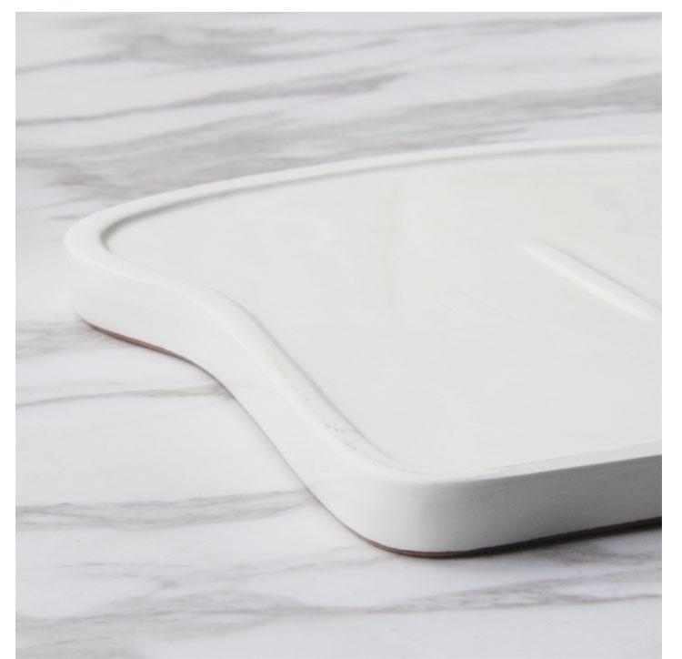 toast-ceramic-plate_07