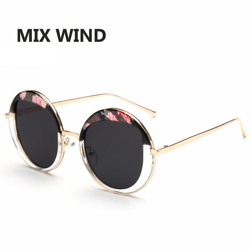 wholesale fashion sunglasses  Online Buy Wholesale korean fashion sunglasses from China korean ...
