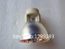 100% Original projector bare lamp osram P-VIP 180/0.8 E20.8 of  W600
