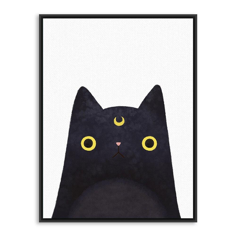 Lucu Kucing Gambar Promotion Shop For Promotional Lucu Kucing