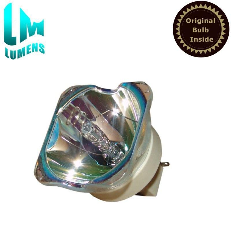 все цены на  Original Projector Lamp ET-LAE200   UHP 330/264W For Pana sonic PT-EW530 | PT-EZ570 | PT-EZ570E  онлайн
