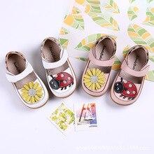 Г.; обувь для девочек; Детские вечерние туфли принцессы для малышей; Высококачественная детская повседневная обувь для танцев розового цвета; кожаная стелька для маленьких девочек; Мэри Джейн