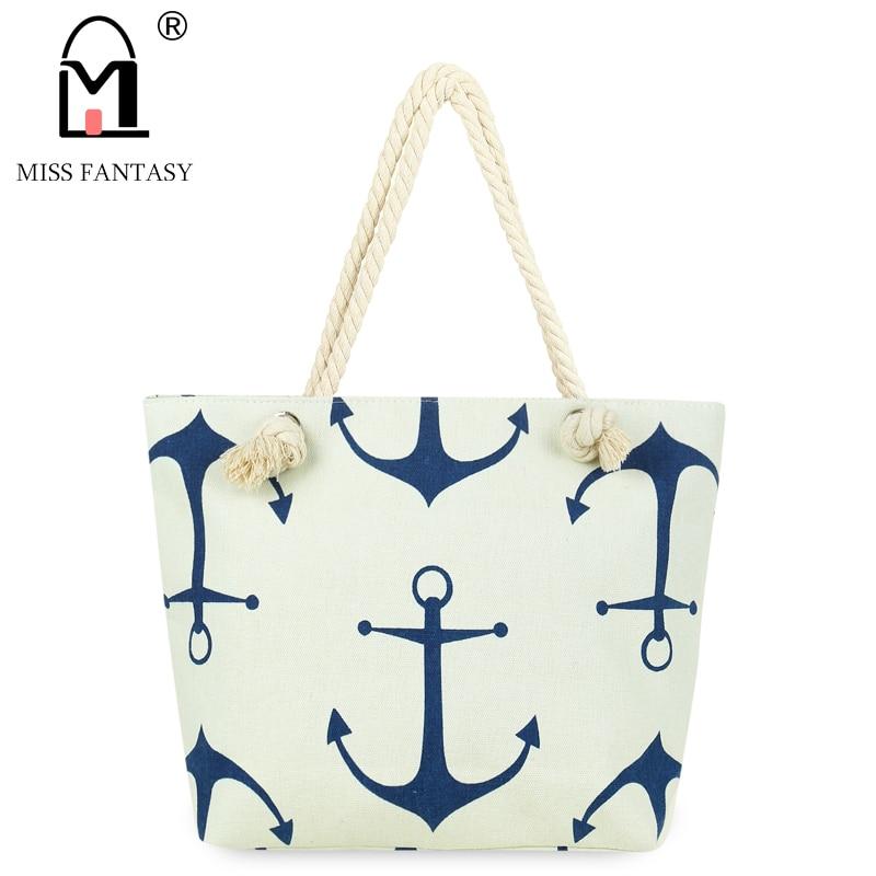 miss fantasia verão bolsa de Interior : Bolso Interior do Entalhe