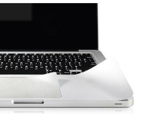 2PCS for Palm Guard fit For MacBook Pro Retina 13 A1405