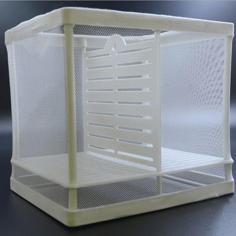 home garden page 1. Black Bedroom Furniture Sets. Home Design Ideas