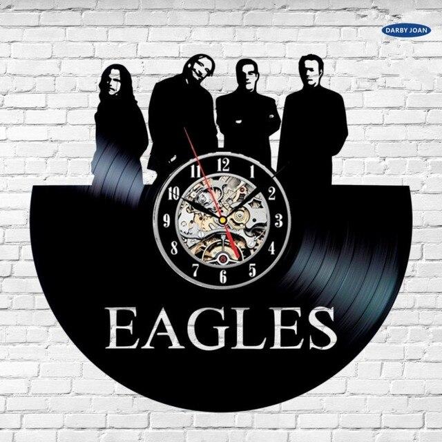 Eagles, Hotel California full album zip