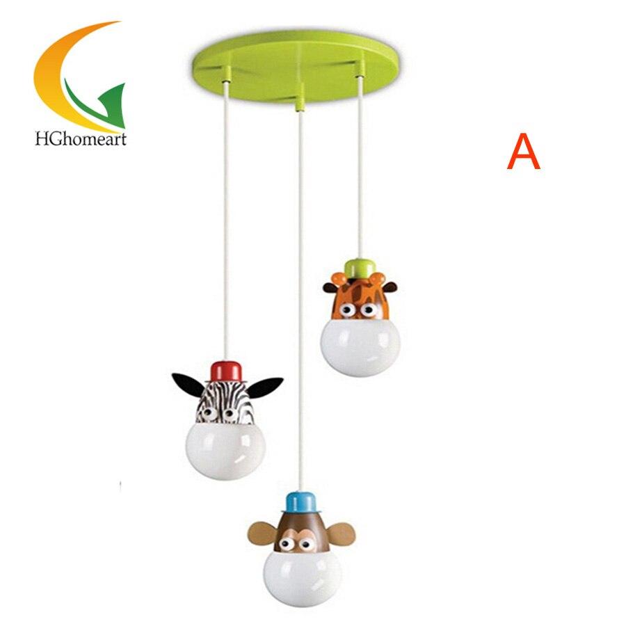 online kaufen gro handel glas tier lampen aus china glas tier lampen gro h ndler. Black Bedroom Furniture Sets. Home Design Ideas