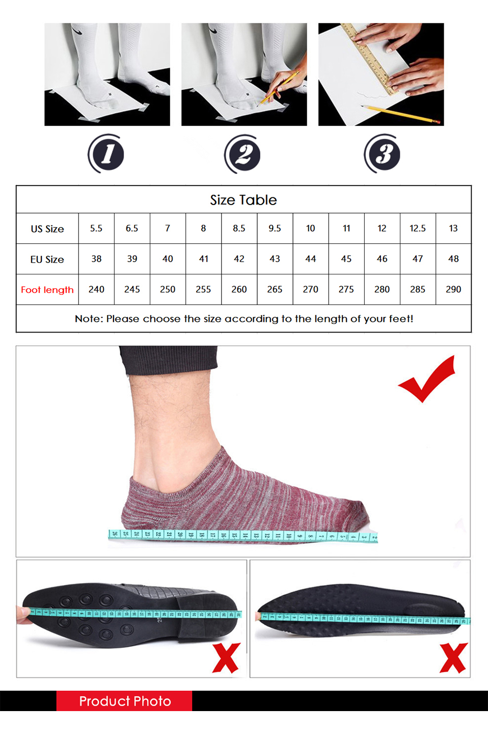 Zanvllchy Luxury Loafers Men Crocodile Mocassin Homme Spring Summer Brand Mocasines Hombre Genuine Leather Boat Shoes for Male 8